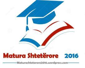 education-training-25217206