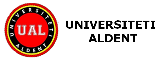 logo-composition4