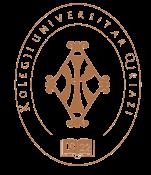 kolegji qiriazi logo