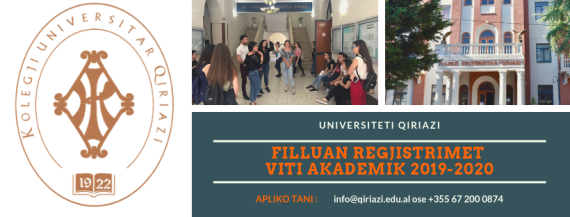 UNIVERSITETI qIRIAZI.png