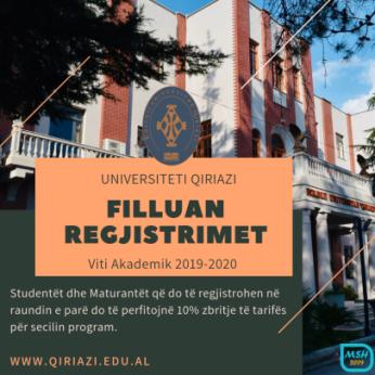 FILLUAN REGJISTRIMET.png