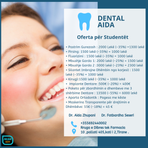 Copy of DENTAL AIDA (1)