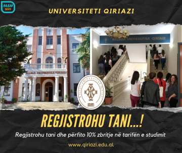 uNIVERSITETI QIRIAZI (3).png