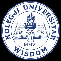 wisdom-university-600x600