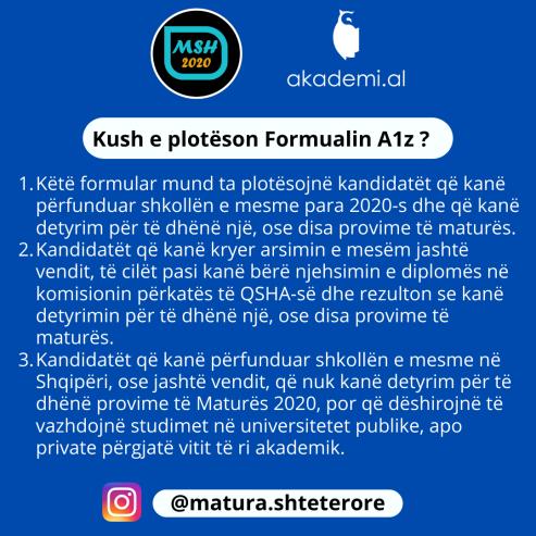 Copy of www.maturashteterore.com.png