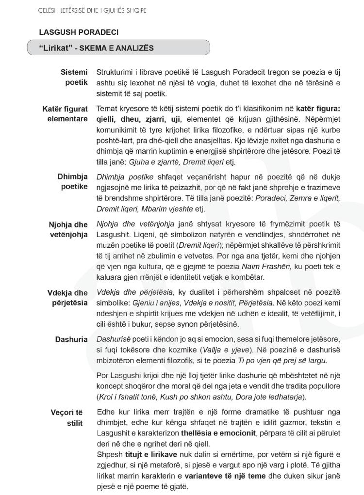 Document-page-0121.jpg