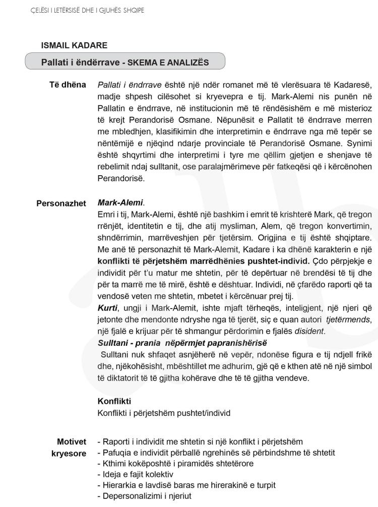 Document-page-013.jpg
