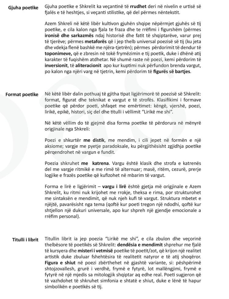 Document-page-0151.jpg