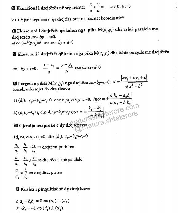 drejteza 2