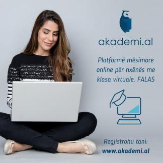 Platformë mësimore online për nxënës me klasa virtuale. Falas. (1).png