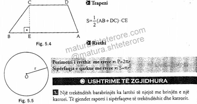 siperfaqet 2