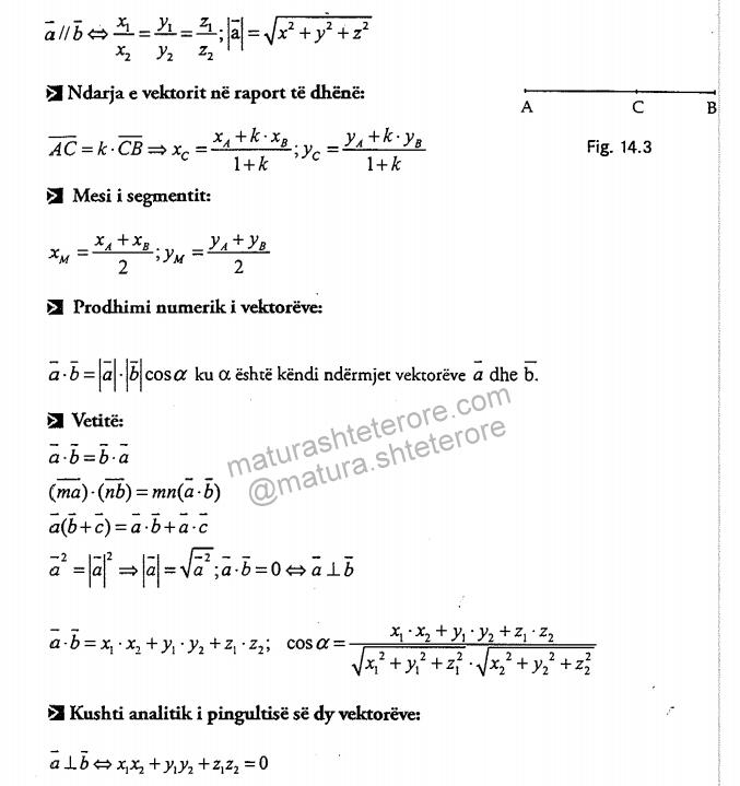 vektoret 2