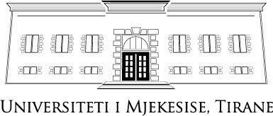 universiteti-i-mjekesise