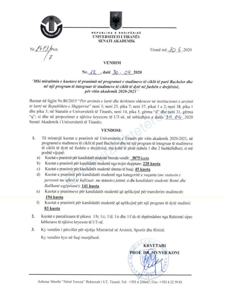 Vendimi-i-SA-nr.-12-date-30.04.2020-1_watermark-page-001
