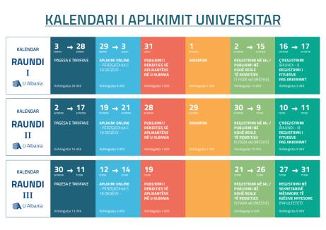 kalendari_aplikimit